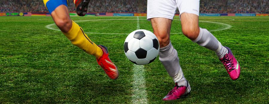 Sterling_soccer