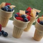 Fruit-Cones-1